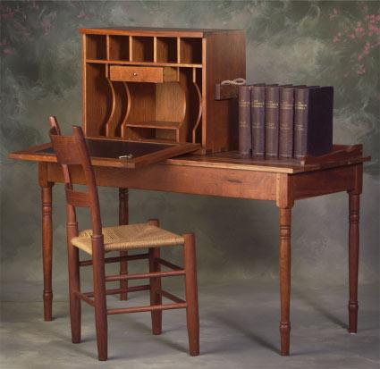 Field Desks on Pinterest | Fields, Desks and Civil Wars